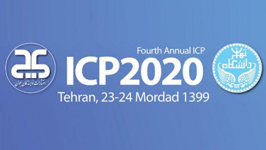 icp2020